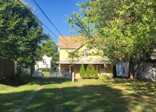 Pre Foreclosure in Salem 44460 WASHINGTON ST - Property ID: 1340291694