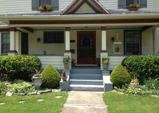 Pre Foreclosure in Dayton 45406 N EUCLID AVE - Property ID: 1340352574