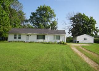 Pre Foreclosure in Dayton 45426 SHILOH SPRINGS RD - Property ID: 1340374920