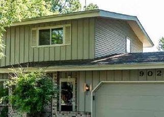 Pre Foreclosure in Auburn 46706 ALLISON BLVD - Property ID: 1340385863