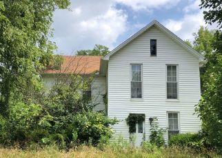 Pre Foreclosure in Aurora 47001 STATE ROAD 48 - Property ID: 1340410827