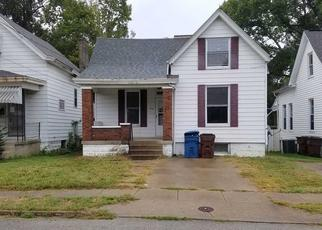 Pre Foreclosure in Latonia 41015 HUNTINGTON AVE - Property ID: 1340451549