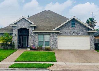 Pre Foreclosure in Corpus Christi 78414 ORIENTAL AVE - Property ID: 1340465119