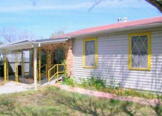 Pre Foreclosure in Corpus Christi 78416 KAREN DR - Property ID: 1340466444