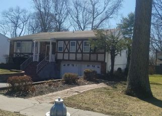 Pre Foreclosure in Nesconset 11767 EMPRESS PINES DR - Property ID: 1340564103