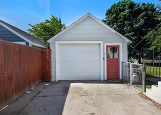 Pre Foreclosure in Billings 59102 AVENUE E - Property ID: 1340796230