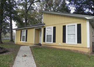 Pre Foreclosure in Grand Bay 36541 KING ARTHUR DR - Property ID: 1340822517
