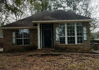 Pre Foreclosure in Mobile 36609 SCHAUB AVE - Property ID: 1340837400