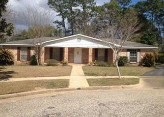 Pre Foreclosure in Mobile 36608 MIDDLEBURG CT - Property ID: 1340839596