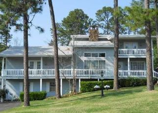 Pre Foreclosure in Mobile 36695 CREEKWOOD DR - Property ID: 1340840922