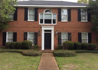 Pre Foreclosure in Jackson 39211 PEAR ORCHARD PL - Property ID: 1340889973