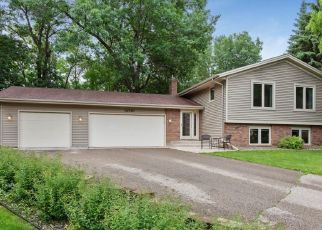 Pre Foreclosure in Prior Lake 55372 MAPLE TRL SE - Property ID: 1340914488