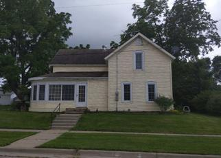 Pre Foreclosure in Wykoff 55990 PEARL ST W - Property ID: 1340921497