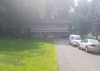 Pre Foreclosure in Prior Lake 55372 FAIRLAWN SHORES TRL SE - Property ID: 1340924566