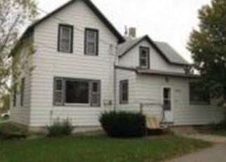 Pre Foreclosure in Norwood Young America 55368 CASPER ST - Property ID: 1340931124