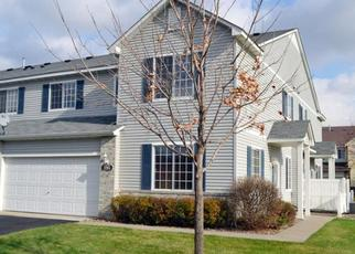 Pre Foreclosure in Farmington 55024 TAMARACK TRL - Property ID: 1340932897