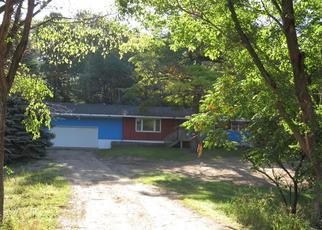 Pre Foreclosure in Delano 55328 EAKEN AVE SE - Property ID: 1340963542