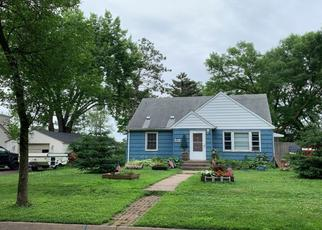 Pre Foreclosure in South Saint Paul 55075 14TH AVE S - Property ID: 1340965740