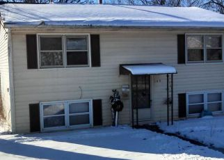 Pre Foreclosure in Sauk Rapids 56379 6TH AVE N - Property ID: 1340970103
