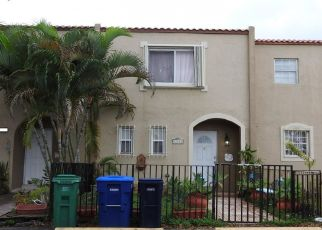 Pre Foreclosure in Opa Locka 33055 NW 55TH AVE - Property ID: 1341098436