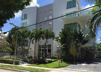 Pre Foreclosure in Miami 33129 BRICKELL AVE - Property ID: 1341243856