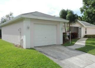 Pre Foreclosure in Homestead 33033 SE 22ND DR - Property ID: 1341265300