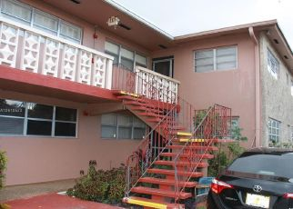 Pre Foreclosure in Miami 33179 NE 191ST ST - Property ID: 1341307800