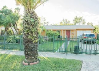 Pre Foreclosure in Miami 33157 SW 104TH AVE - Property ID: 1341341963