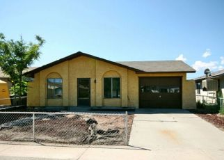Pre Foreclosure in Grand Junction 81504 LANCASTER GATE ST - Property ID: 1341377878