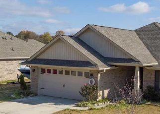 Pre Foreclosure in Owens Cross Roads 35763 REIN DANCE LN - Property ID: 1341425608