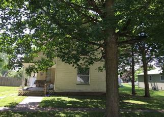 Pre Foreclosure in Hammond 61929 E 5TH ST - Property ID: 1341441819