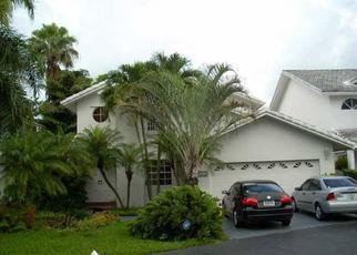 Pre Foreclosure in Miami 33176 SW 91ST LN - Property ID: 134146790