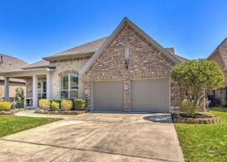 Pre Foreclosure in Kingwood 77339 BLANTYRE WAY - Property ID: 1341658611