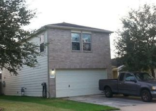 Pre Foreclosure in Houston 77049 JASMINE TREE LN - Property ID: 1341667813