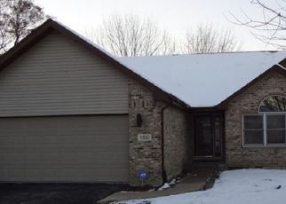 Pre Foreclosure in Steger 60475 LAKE HILL DR - Property ID: 1341810133