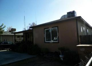 Pre Foreclosure in Bakersfield 93306 1/2 CENTER ST - Property ID: 1341847368