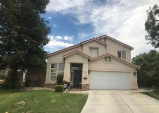 Pre Foreclosure in Bakersfield 93311 BARD CT - Property ID: 1341854825