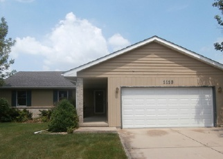 Pre Foreclosure in Plano 60545 JULIA LN - Property ID: 1342002412