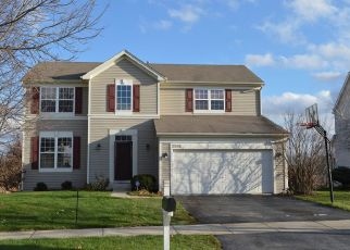 Pre Foreclosure in Montgomery 60538 DEER POINT DR - Property ID: 1342009878
