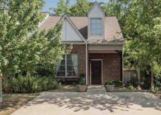 Pre Foreclosure in Birmingham 35244 RIDGEMONT DR - Property ID: 1342072490