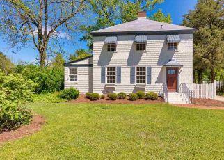 Pre Foreclosure in Trussville 35173 MAGNOLIA ST - Property ID: 1342080371