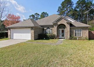 Pre Foreclosure in Jacksonville 32221 SHAKE ROCK CT - Property ID: 1342087832