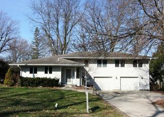 Pre Foreclosure in Newton 50208 W 13TH ST S - Property ID: 1342149130