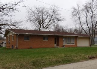 Pre Foreclosure in Joliet 60433 WILDWOOD LN - Property ID: 1342273523