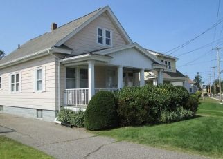 Pre Foreclosure in Chicopee 01020 EAST ST - Property ID: 1342545955
