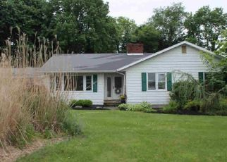 Pre Foreclosure in Pawling 12564 PINE DR - Property ID: 1342553384