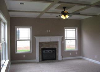Pre Foreclosure in Grovetown 30813 BRENTFORD AVE - Property ID: 1342582291