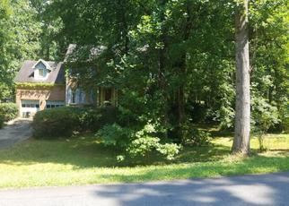 Pre Foreclosure in Marietta 30064 HORSESHOE BEND RD SW - Property ID: 1342635737
