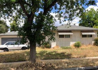Pre Foreclosure in Fresno 93727 E LEISURE AVE - Property ID: 1342711494