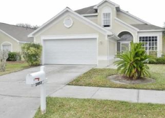 Pre Foreclosure in Orlando 32822 BROOKWATER CIR - Property ID: 1342724187